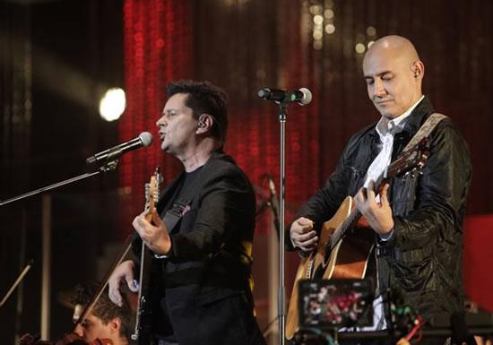 ROCK EN TU IDIOMA Anuncia gira por México