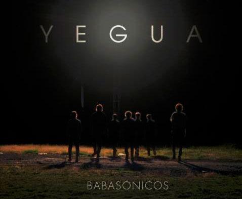 BABASONICOSGran año para ellos y estrenan su sencillo 'Yegua'