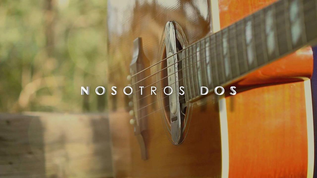 CHETESEsta de regreso y comparte su nuevo sencillo 'Nosotros Dos'
