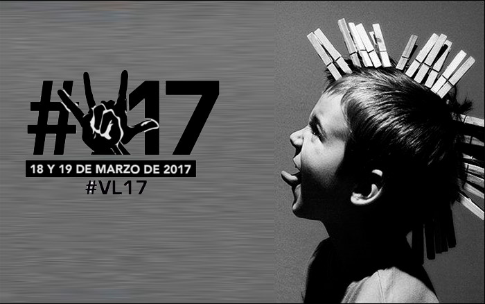 VIVE LATINO 2017También piensa en la comunidad rockera infantil