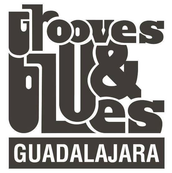 Primer Festival Internacional de Blues y música afroamericana en México Con las leyendas internacionales del blues como  John Mayall y CharlIe Musselwhite
