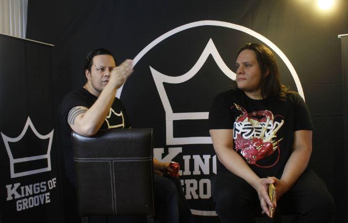 YANGS'Un disco con malas historias' - Entrevista, Entrevista: Yangs
