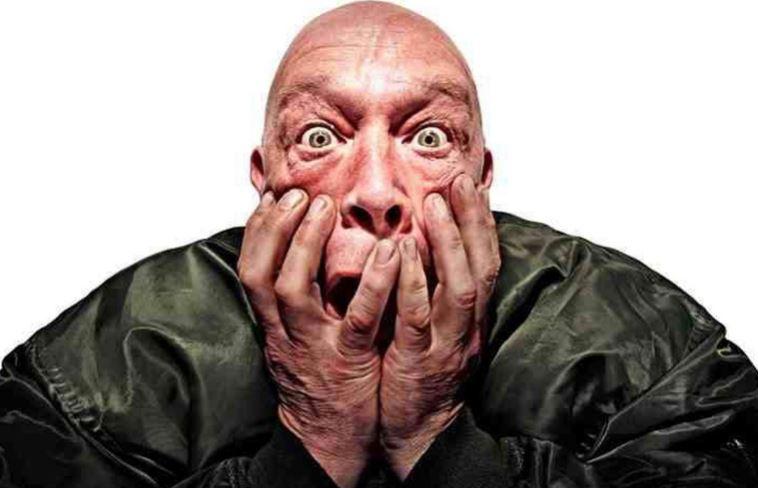 Bad Manners hará vibrar la segunda edicióndel Non Stop Ska! Music Festival
