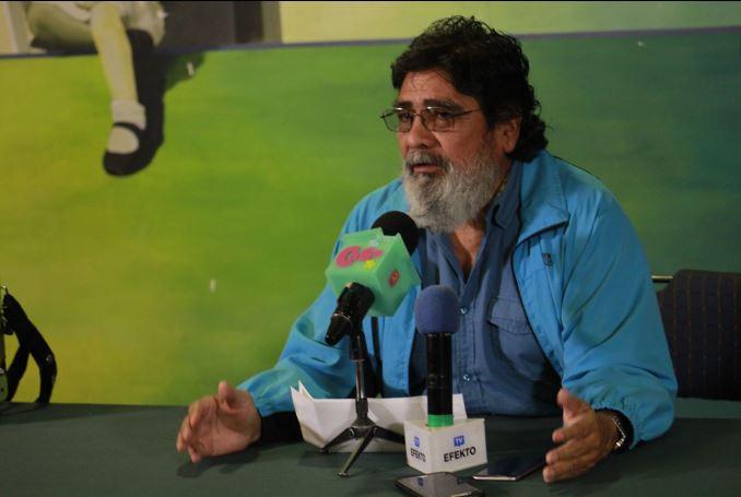 CELSO PIÑAMe retiraré a los 70 años, Celso piña próxima presentación en El Plaza Condesa y posible fecha de retiro