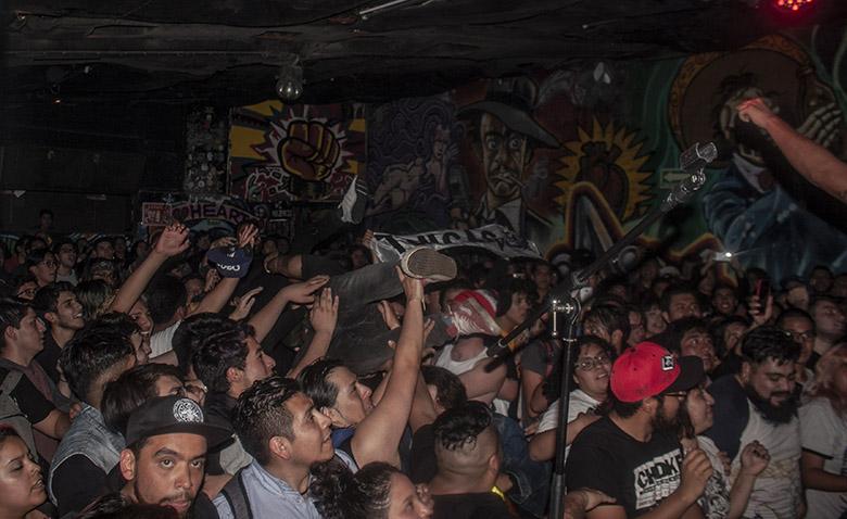 Salvando al rockCómo hacer para que los festivales sigan con rockeros en sus carteles, Rock, reggeaton Coachella, rock muerto, viva el rock, festivales, carteles