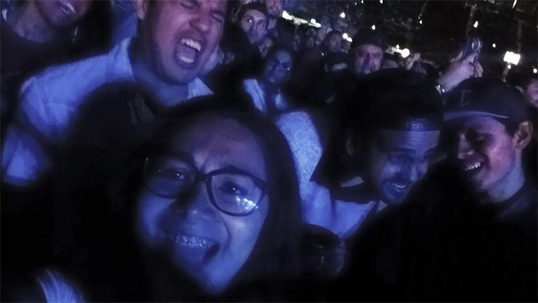 Vive Latino 2019Reseña - Mi primera vez en un festival - confesiones de una néofita musical, Vive Latino, Jumbo, LP, Caifanes, Ska-P, amor, amor de mi vida, Liquits, Foals, División Minúscula, festival, Too Many Zoos, Fobia,