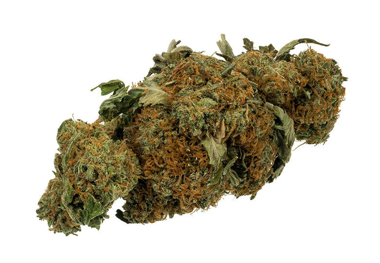 420Rolas para prender el gallo, 420, weed, marihuana, mariguana, rolas, playlist