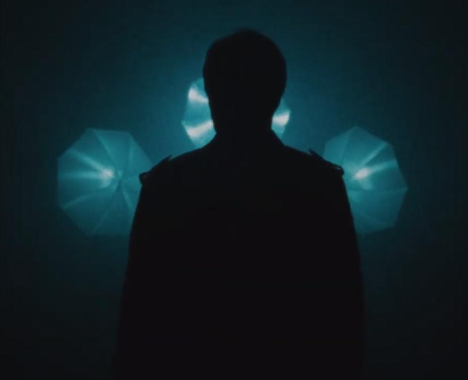 CampuzanoPresenta una canción sobre la oscuridad de estar perdido en uno mismo, Campuzano, Quedarme Aquí, canción, oscuridad, perderse, encontrarse, ausencia, videoclip