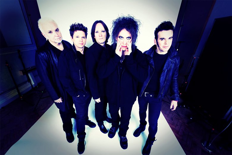 The CureSus shows y setlists de los pasados conciertos  en México, The Cure, México, conciertos, 1992, Monterrey, Estadio Universitario, Ciudad de México, Palacio de los Deportes, Foro Sol