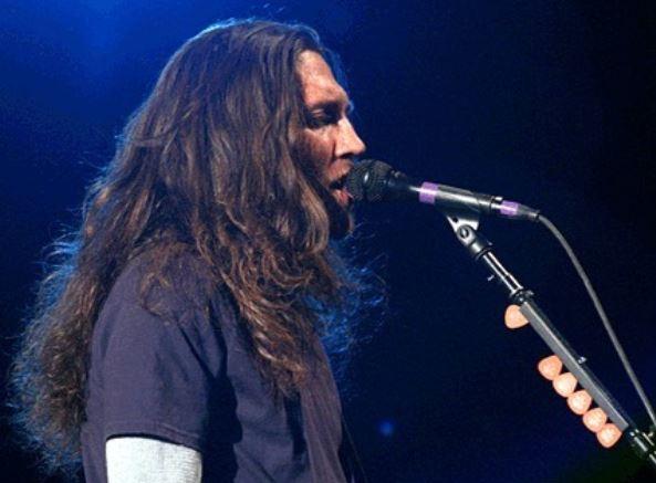 Red Hot Chili Peppers Anuncia el regreso de un viejo conocido, John Frusciante regresa a RHCP