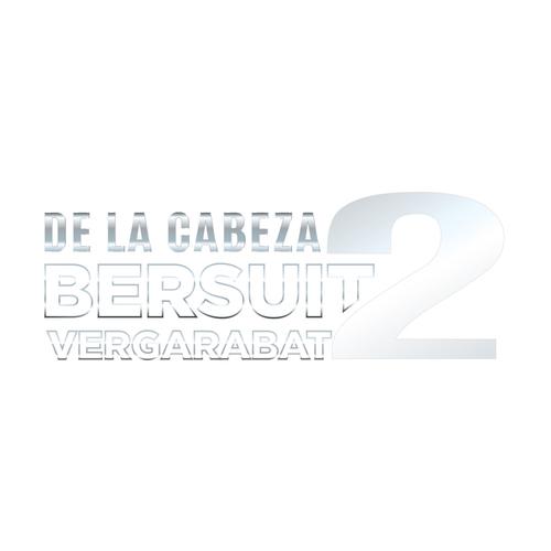 Bersuit Vergarabat'De la Cabeza 2',