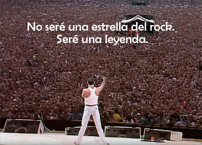 Día Mundial del Rock13 de Julio, Día Mundial del Rock, historia del rock and roll, historia festival live aid