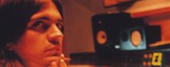 JUANES'Mi Sangre', nueva producción discográfica
