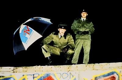MTV EUROPE MUSIC AWARDSBEYONCÉ deslumbra y U2 alucina en la edición de Berlín,