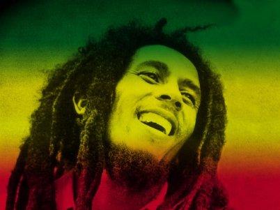 Musica Preferida Bob%20Marley