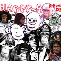 Happy Fi Records Nueva compilación