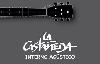 LA CASTAÑEDA Festeja su XXV aniversario con el lanzamiento de una nueva producción