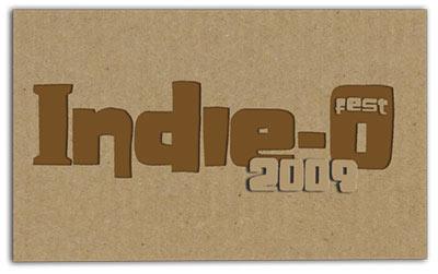 INDIE-O-FEST4 al 8 Marzo, D.F. y Guadalajara,