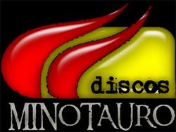 DISCOS MINOTAUROAbre su tienda en-linea