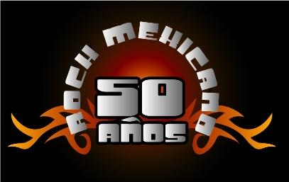 SE POSPONE EL CONCIERTO 50 AÑOS DEL ROCK MEXICANONUEVA SEDE, DOS NUEVAS FECHAS PARA LA CELEBRACIÓN,