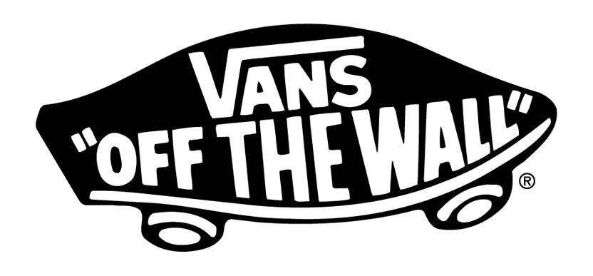 Ruta VANS Vive Latino 2013Productos Vans y Boletos para el Vive Latino