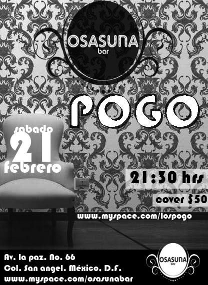 POGOSABADO 21, OSASUNA BAR,