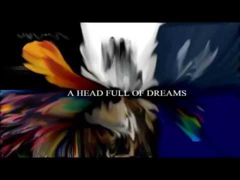 COLDPLAYRegresa con 'A HEAD FULL OF DREAMS'