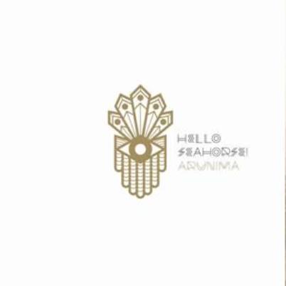 HELLO SEAHORSE!Su nuevo disco debuta con gran éxito
