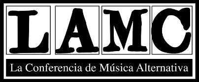 LAMC La Conferencia de Música Alternativa en Vive Cuervo Salón