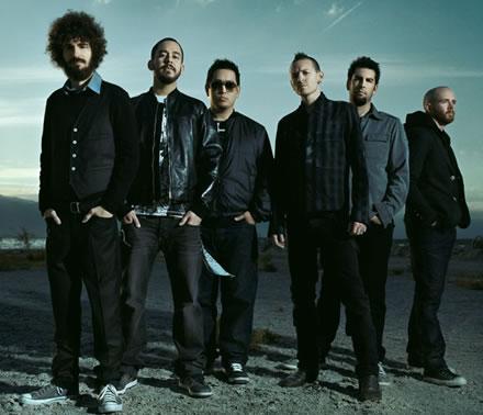 Héroes del Silencio y Linkin Park Se agregan al cartel del Vive Latino 2012.,