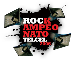 Noticias Rockampeonato Telcel2da Semifinal - Leon Guanajuato,