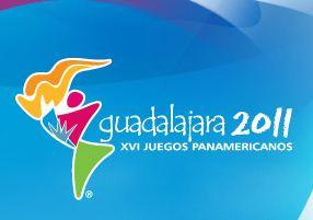 NORTEC COLLECTIVE PRESENTS BOSTICH + FUSSIBLEConfirman su participación en la inauguración de los Juegos Panamericanos,