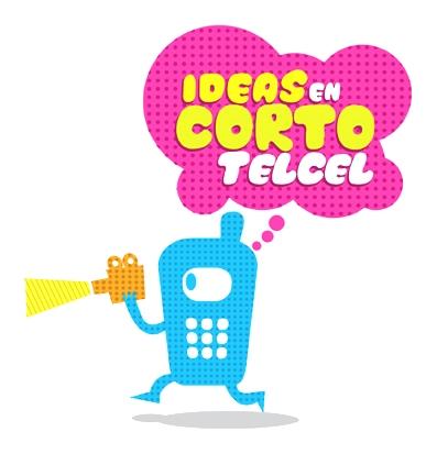 IDEAS EN CORTO TELCEL 2009Telcel da a conocer al ganador de la mejor idea contada de Ideas en Corto