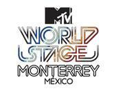 MTV VMALAsY los nominados latinos son...