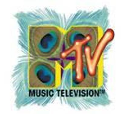 MTV Programación especial