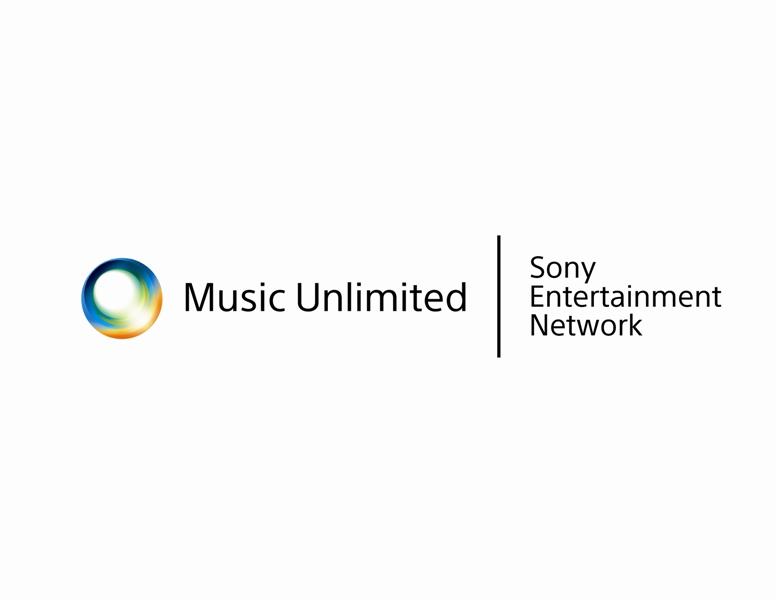 Sony Music UnlimitedLlegó a México,