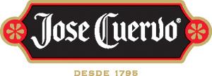 FIESTA DE NACOSJose Cuervo