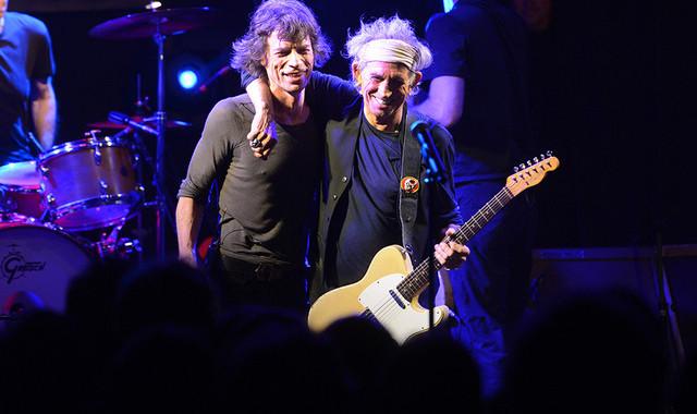 THE ROLLING STONESRegresan a nuestro país en el 2016, Rolling Stones regresan a México,  Rolling Stones gira por América Latina 2016, Rolling Stones en México en marzo del 2016