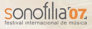 FESTIVAL SONOFILIA 078 de Diciembre - Barranca de Huentitán, Jalisco