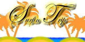 SURFIN TRIPCambia de Horario
