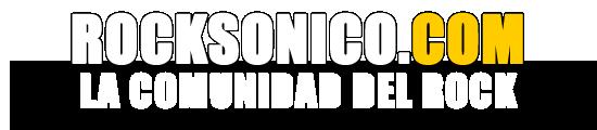 rocksonico.com