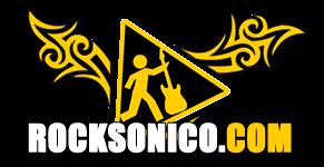 Magazine Reseas Recomendaciones Eventos Galerias Podcasts Rocksonico ...