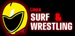 Surf & Wrestling