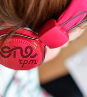 Checa estos tips para  que tus canciones formen parte de las plataformas de streaming.