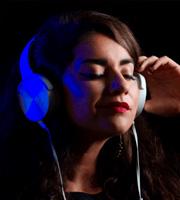 El sello mexicano Feroz, Gestión del Rock, se vuelca sobre el entorno digital para seguir contribuyendo al desarrollo de la música independiente.