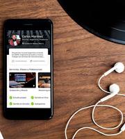 Louderband llegará a México para poner a los profesionales de la escena al alcance de tu mano