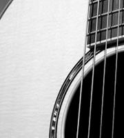 Aqui la Primera Parte de como empezar a tocar la Guitarra Acustica