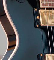 Conoce algunos antecedentes de estas grandes guitarras