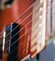 ¿Cómo toco un solo? ¿Cómo se usa tal escala? ¿Cómo fabrico una melodía? etc.