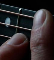 Algunos tips, para la mejor composición de tu solo en guitarra